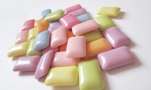 むし歯予防で食べるガムは「無能なむし歯菌に変えるor初期むし歯対策」の2種類に分かれる!